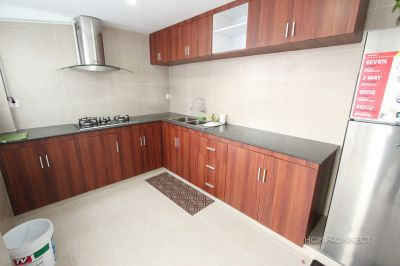 Veal Vong | Serviced Apartment for sale in 7 Makara Veal Vong img 11