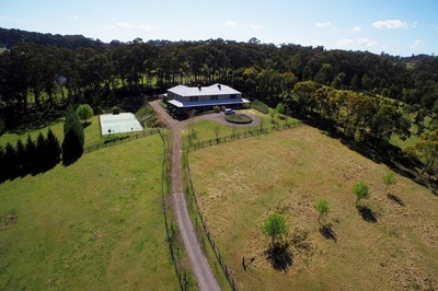 Lot 3 Birchwood Drive, Bundanoon