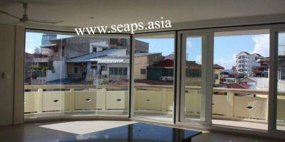 Phsar Kandal I, Phnom Penh | Condo for sale in Daun Penh Phsar Kandal I img 0