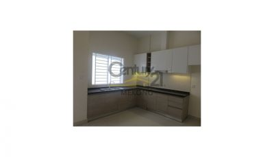 Nirouth, Phnom Penh | House for rent in Chbar Ampov Nirouth img 3