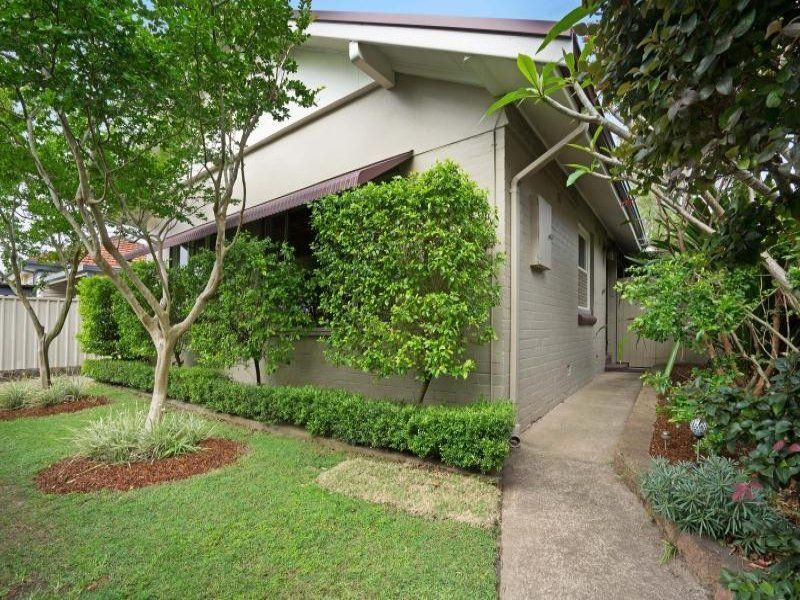 1 Thorn Road, HAMILTON NORTH