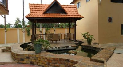Sangkat Buon, Sihanoukville   Hotel for sale in Sihanoukville Sangkat Buon img 26