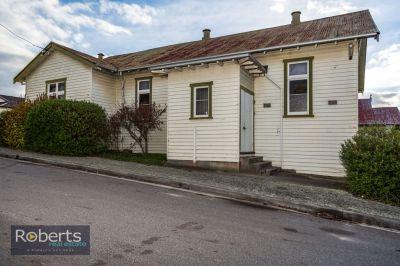 290 Wellington St, South Launceston