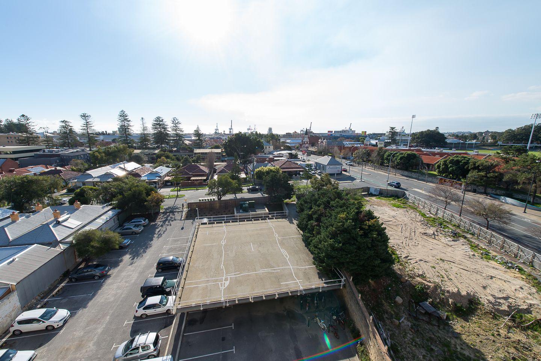 54/34 Arundel Court, Fremantle
