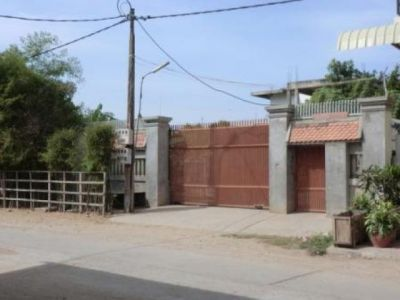 Nirouth | Land for sale in Chbar Ampov Nirouth img 0