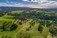 Enviable Acreage To Build Your Dream Home, Will Be Sold!
