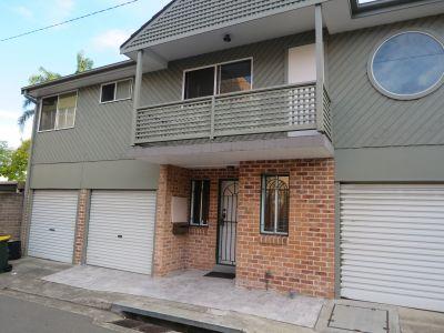 CROWS NEST, NSW 2065