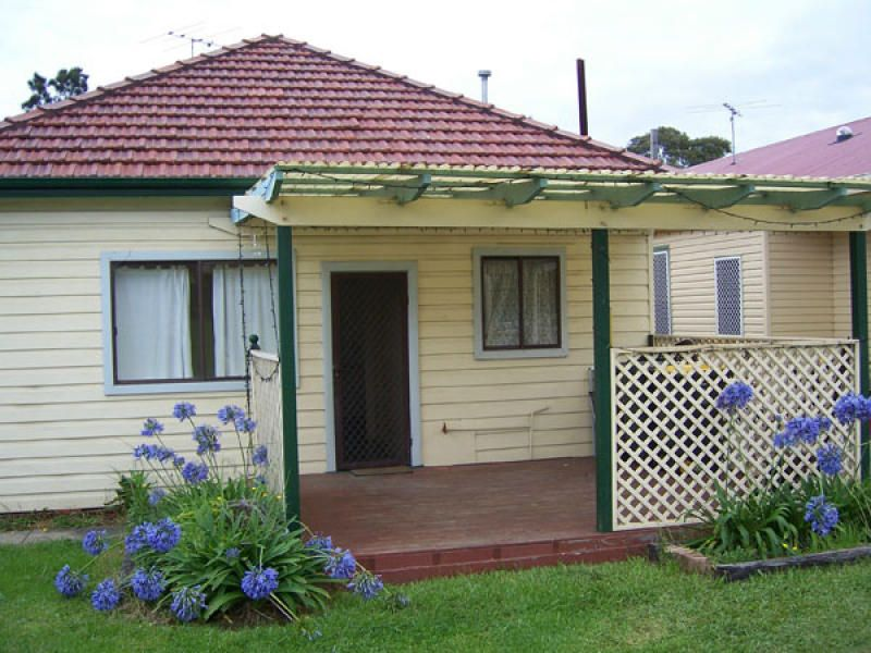 333 Maitland Road, MAYFIELD