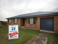835 Glendon Road Singleton, Nsw