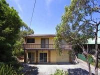 53 Squire Street Fingal Bay, Nsw