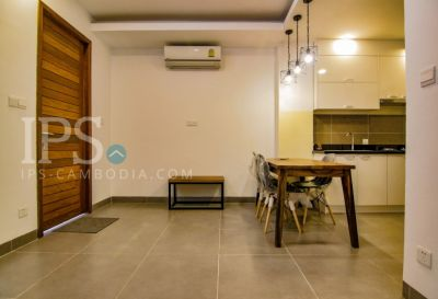 Boeung Trabek, Phnom Penh | House for sale in Chamkarmon Boeung Trabek img 3