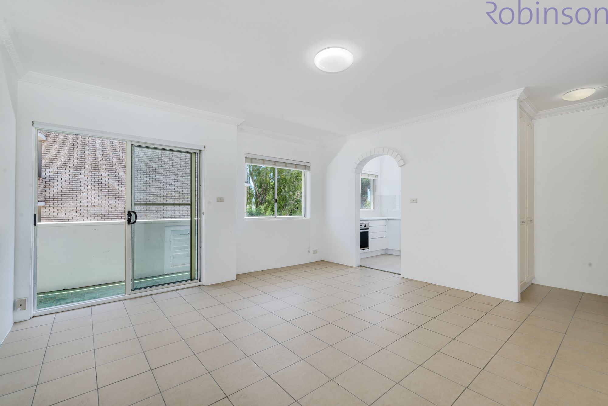 3/11 Ondine Close, Nelson Bay