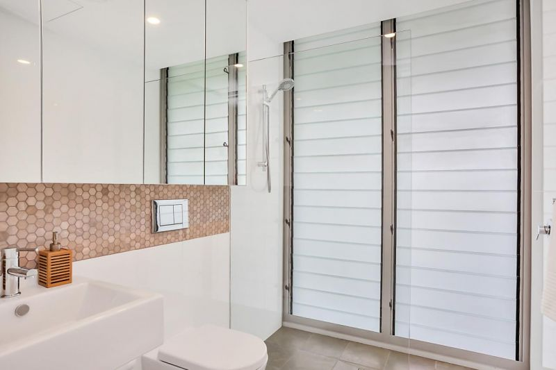 a105/91 old south head road, bondi junction