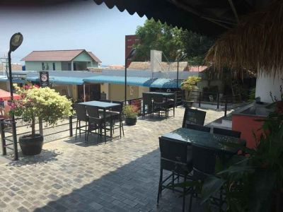 Sangkat Buon, Sihanoukville | Retail for sale in Sihanoukville Sangkat Buon img 1