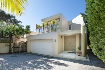 14a Wilfield Avenue., Vaucluse