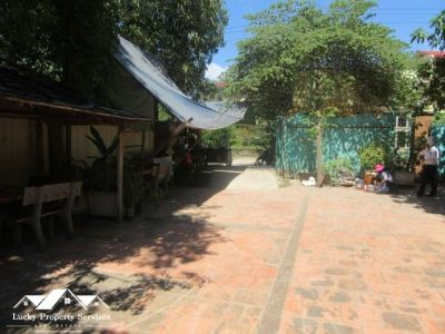Nirouth, Phnom Penh | House for sale in Chbar Ampov Nirouth img 10