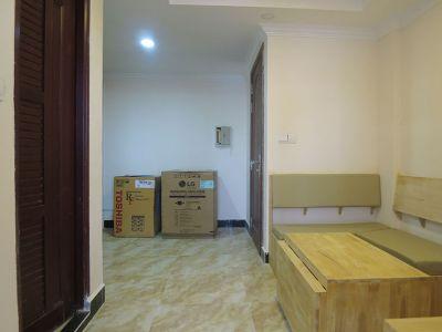Boeung Kak 1, Phnom Penh   Condo for rent in Toul Kork Boeung Kak 1 img 5