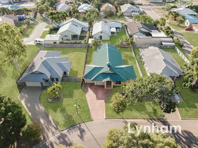Bluechip Renovator - Centrally Located On A 700Sqm Block