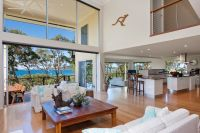 Laguna – an unrivalled 32ha beachfront estate
