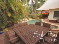 Another one SOLD By Shane Trimby