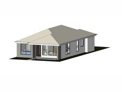 House & Land in East Mackay
