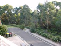 13 Parkwood Road, Holsworthy