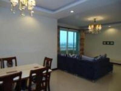 BKK 1   Condo for rent in Chamkarmon BKK 1 img 1