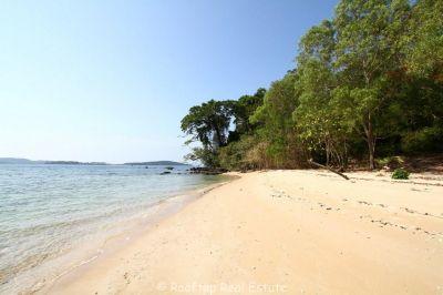 Srae Ambel, Koh Kong   Land for sale in Srae Ambel Srae Ambel img 5