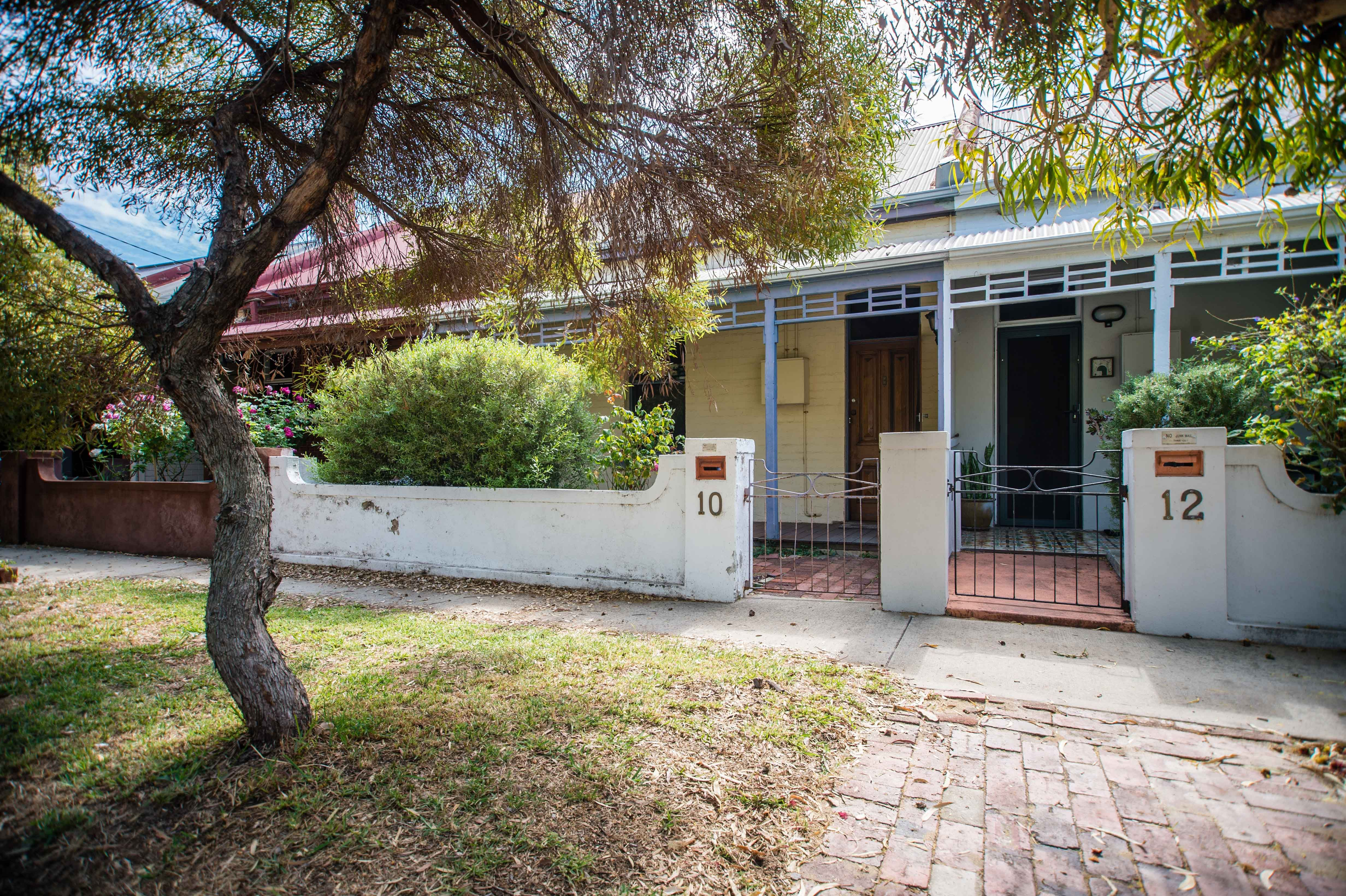 10 Price Street, Fremantle