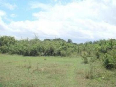 | Land for sale in Kampong Chhnang  img 0