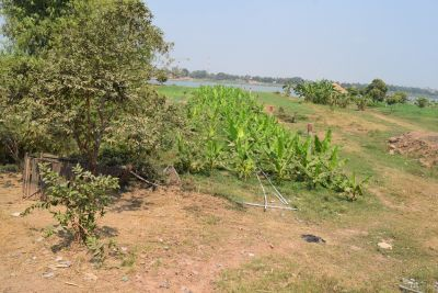 Koh Dach, Phnom Penh | Land for sale in Russey Keo Koh Dach img 2