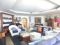 S7013 - Executive apartment on sale - BAH/PM