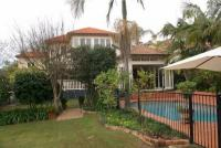 44 Chelmsford Avenue Lindfield, Nsw
