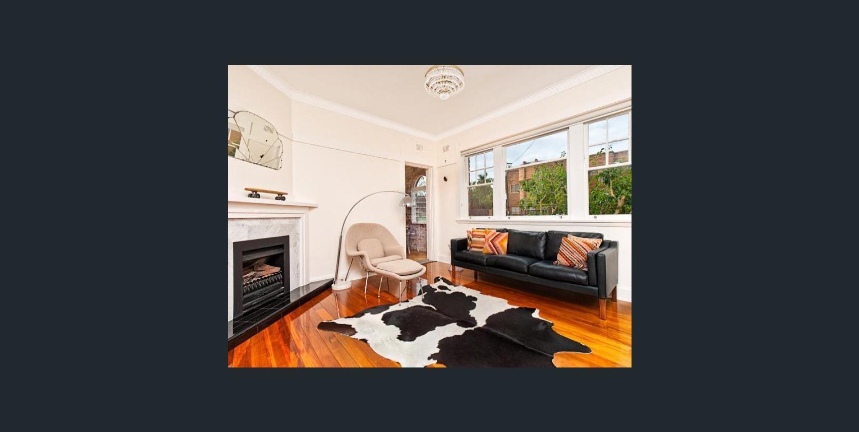 1/122 Sydney Road, Fairlight