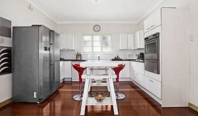 Greenslopes Cottage
