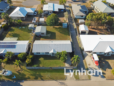 House for sale in Townsville & District BURDELL