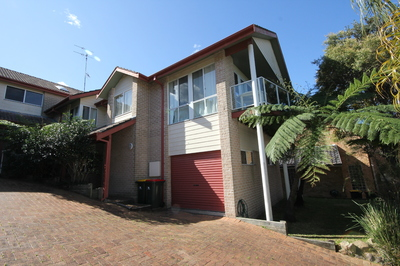 1/9 Redman Place , Soldiers Point