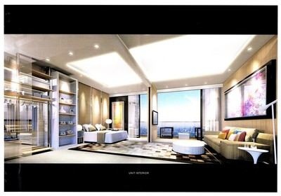 The  Skyline Condominium, Veal Vong, Phnom Penh | New Development for sale in 7 Makara Veal Vong img 5