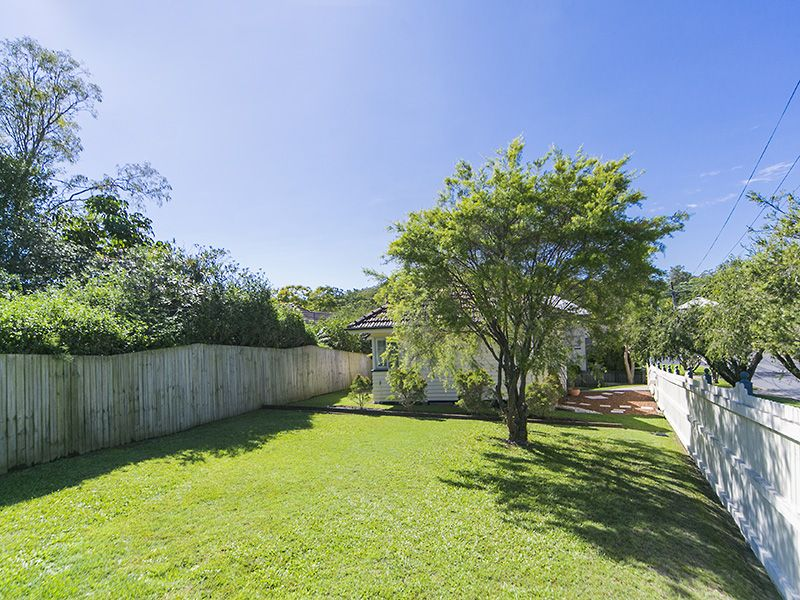 92 Orion Street Coorparoo 4151