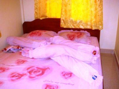 Sangkat Buon, Sihanoukville | Villa for rent in Sihanoukville Sangkat Buon img 5