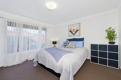 14, Allunga Ave, PORT MACQUARIE - Julie Fullbrook