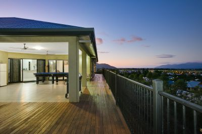 Elevated Exclusive Living, Breathtaking Views