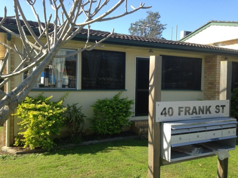 MODERN AIR-CONDITIONED RENOVATED ONE BEDROOM UNIT - NORMAN PARK