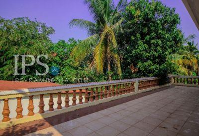 Kouk Chak, Siem Reap | House for rent in  Siem Reap Kouk Chak img 8