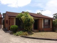 7/45 Pine Road Casula, Nsw