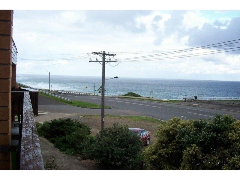 5/2 Scenic Drive, MEREWETHER