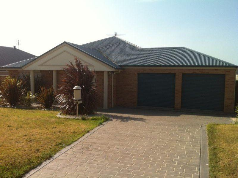 90 Dalwood Road, Branxton