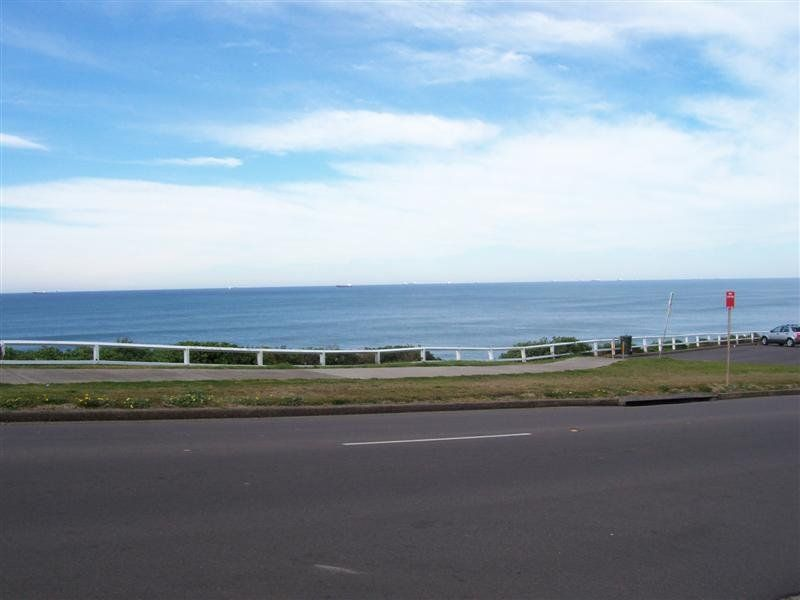 6/86 Memorial Drive, BAR BEACH