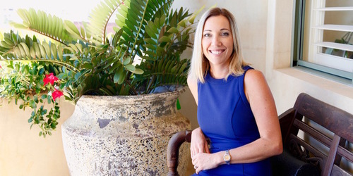 Lyndall Allan Real Estate Agents