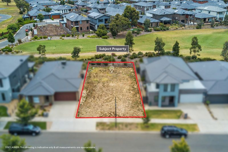26 Balfour Street North Geelong